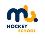 Inschrijven bij MB HockeySchool